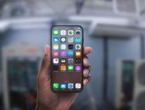 Tutto quello che sappiamo di iPhone 8 fino ad oggi