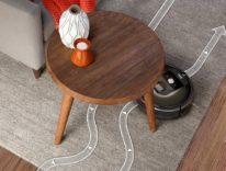 Roomba, iRobot tranquillizza sulle mappature: «Nessun rischio per la privacy»