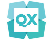 QuarkXPress 2017, recensione dell'impaginatore alternativo