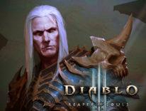 Diablo III Ascesa del Negromante, la nostra prova