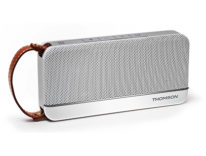 Thomson WS02, in prova lo speaker elegante e al prezzo giusto