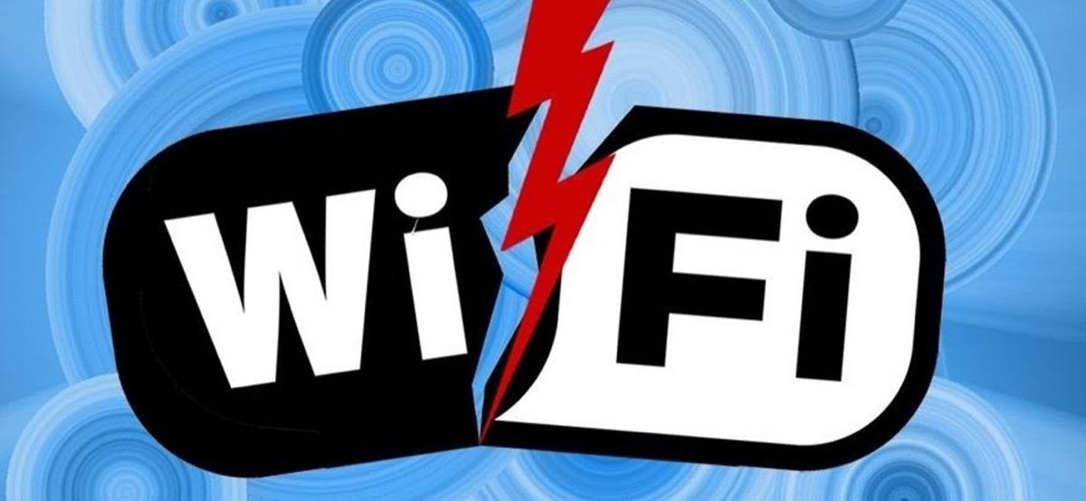 ios 10.3.3 wifi