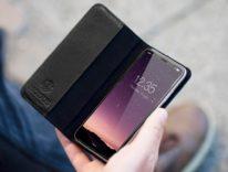 Di iPhone 8 sappiamo (quasi) tutto, tranne il nome: come si chiamerà?
