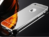 iPhone 8 sarà in 4 colori, inclusa nuova versione extra lusso a specchio