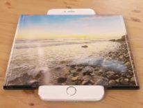 iPhone 2018, a TSMC i chip A12 in esclusiva: Samsung fuori dalla porta