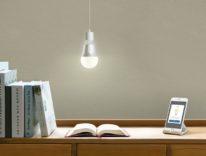 Da TP-Link le lampadine LED che risparmiano e tengono lontani i ladri