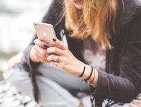iOS 11 aiuterà gli utenti a liberare spazio su iPhone e iPad: ecco come