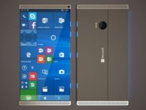 Surface Phone, c'è ancora da crederci?