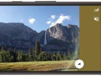 Google Motion Stills, la app solo iOS arriva dopo un anno su Android