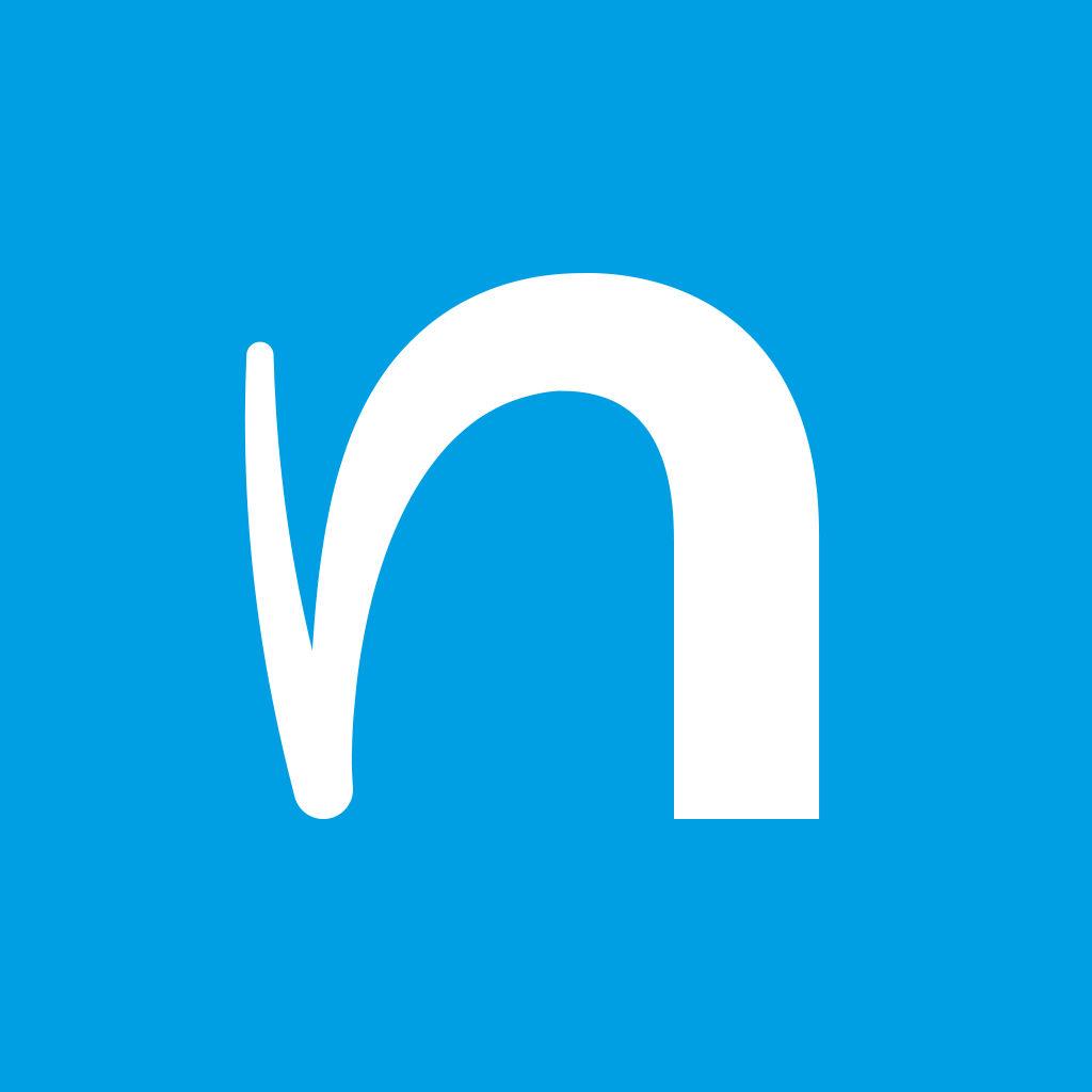 Con MyScript Nebo e Apple Pencil, dagli appunti scritti a mano al testo in un lampo