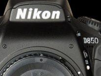 Nikon D850 in arrivo, i 100 anni di Nikon si festeggiano in 8K