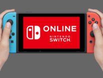 Nintendo Switch Online, arriva l'app per iPhone che collabora con la console