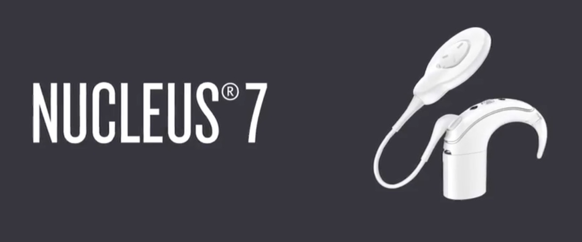 Nucleus 7