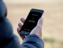 Phoozy, la custodia che protegge lo smartphone dalle temperature estreme