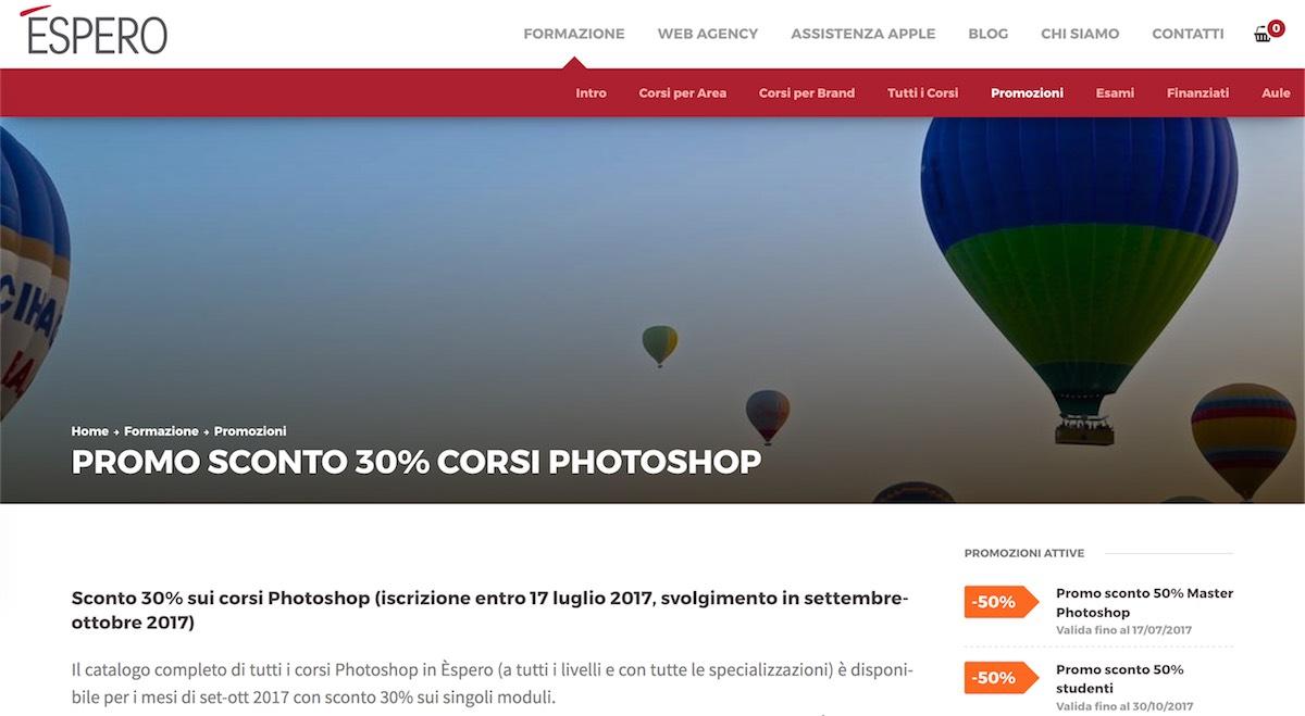 photoshop ESPERO 1