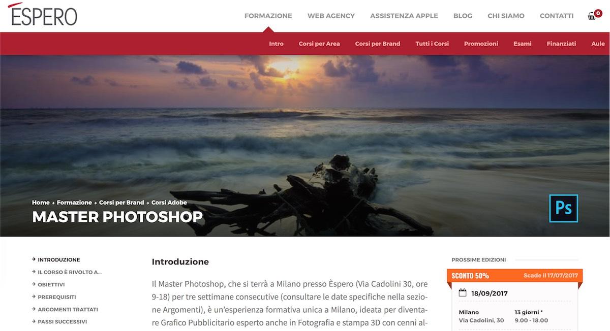 photoshop ESPERO 2