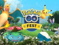 Pokémon GO, i Pokémon leggendari stanno per arrivare