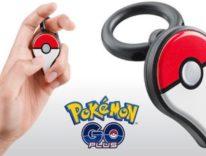 Pokémon Go Plus Ring, un anello per domarli tutti (i Pokémon)