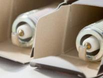 Nissan, individuate oltre 30.000 parti di ricambio contraffatte vendute online