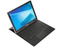 Galaxy Book, da Samsung i portatili 2-in-1 per lavorare e studiare in mobilità