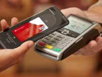 A letto col nemico, PayPal ora è integrato in Samsung Pay