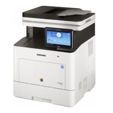 Samsung ProXpress serie C40