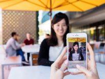 Seeing AI, l'app geniale di Microsoft legge il mondo per ciechi e ipovedenti