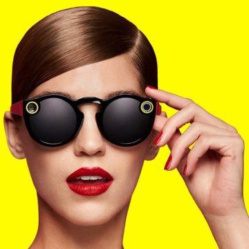 Snapchat Spectacles Amazon