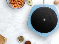 Tasty One Top, ecco la piastra smart per cucinare di BuzzFeed