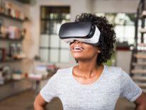 Cercare casa in Italia, con Beliving gli appartamenti si visitano in VR360