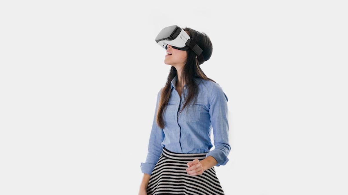 appartamenti visita VR360