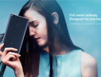 Super sconti su pellicole, smartphone e bracciali Xiaomi a partire da meno di un caffè