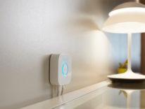 Philips Hue diventa più smart con timer e simulatore di presenza