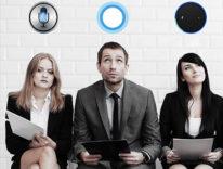 Brevetti degli assistenti vocali, causa contro Apple, Amazon, Google e Microsoft