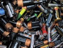 La startup USA Ionic propone batterie alcaline ricaricabili sicure e migliori delle ioni di litio
