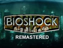 Bioshock Remastered, Rapture come non l'avete mai vista è disponibile su Mac