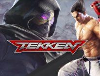 Tekken per iOS e Android pronto al debutto