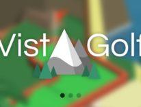 """Vista Golf, un mini golf per tutti con una bella """"vista"""""""