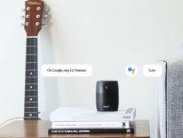 Google Assistant sarà ovunque, incluse lavatrici e aspirapolveri