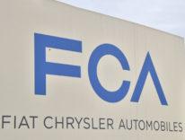 Fiat Chrysler si unirà al gruppo BMW e Intel per le auto a guida autonoma