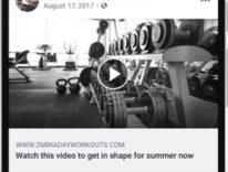 Video clickbait, ecco come Facebook ha intenzione di contrastarlo