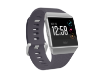 Fitbit Ionic 4