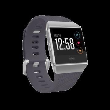 Fitbit Ionic 4