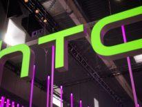 Grande annuncio HTC domani, forse è stata comprata da Google