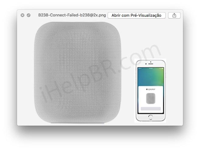 HomePod, senza iPhone o iPad