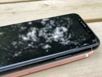 Touch ID su iPhone 8 non ci sarà, lo dice un produttore di custodie