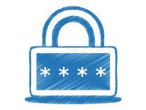 Sicurezza di Apple ID, la gestione Apple è buona ma non perfetta