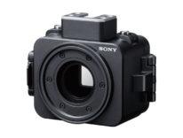 Sony RX0 la fotocamera pronta a tutto