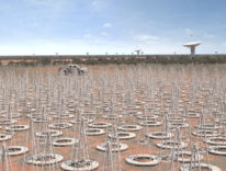 """A Denver verrà presentato SKA, """"un progetto scientifico fuori dal mondo"""""""