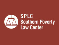 Apple attiva le donazioni iTunes per il Southern Poverty Law Center in USA